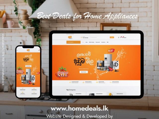 https://i2.wp.com/alcaline.lk/wp-content/uploads/2021/01/Home-Deals.jpg?resize=640%2C480&ssl=1