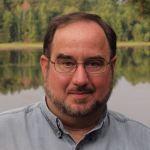 Al Cambronne author photo (47 KB)