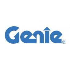 logo-genie-228x228