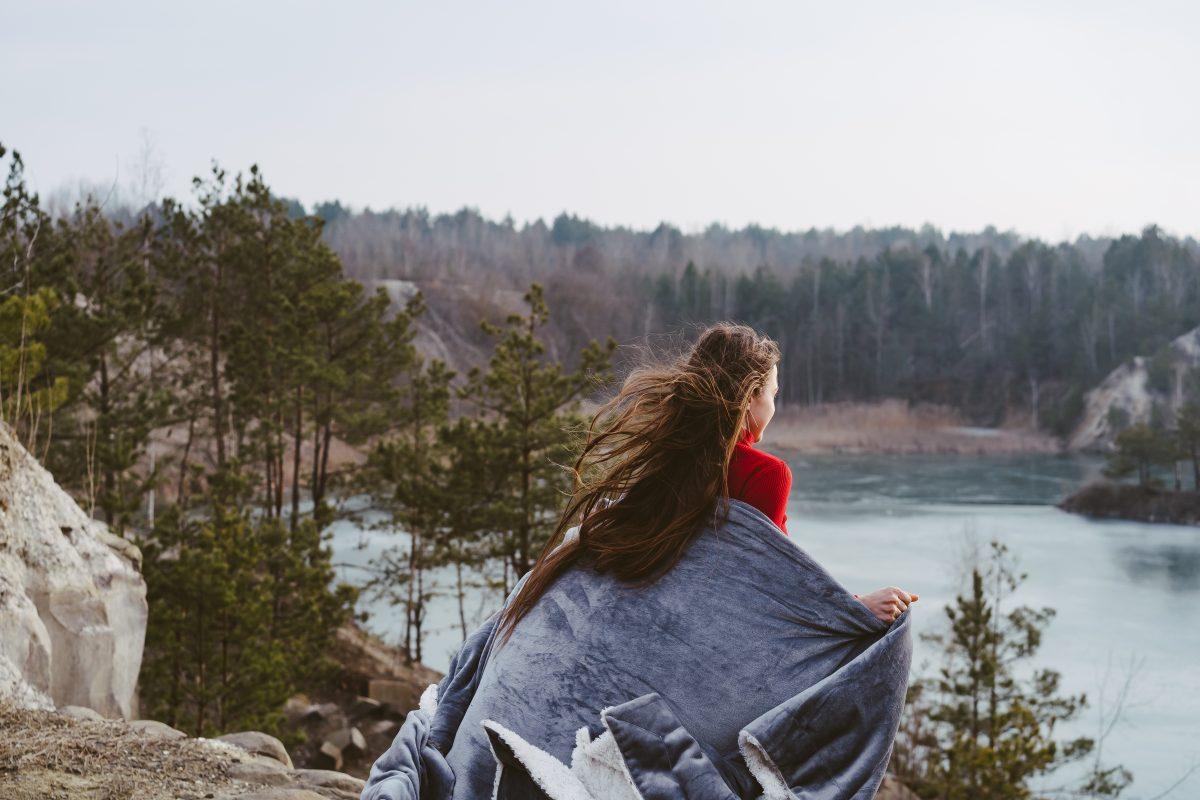6 buenas prácticas para hacer Ecoturismo