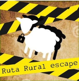 La ruta rural Escape Room del Bajo Aragón