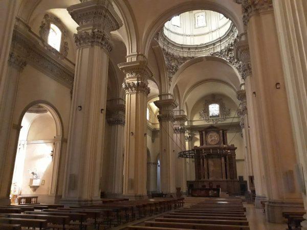 Iglesia Santa María la Mayor de Alcañiz