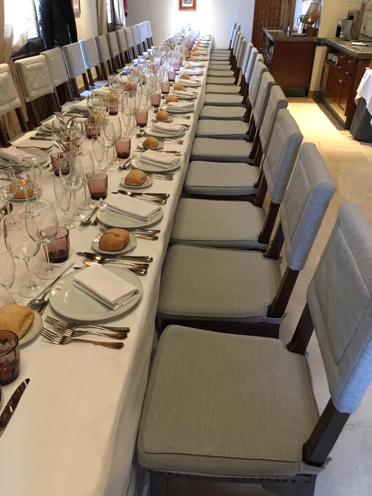 Dónde comer en Alcañiz, nuestra rica gastronomía