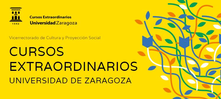 Cursos en Motorland de la Universidad de Zaragoza