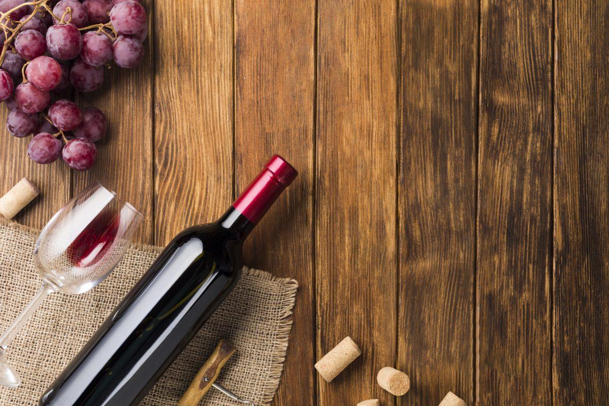 Ruta del vino del Bajo Aragón, bodega Ignacio Guallart