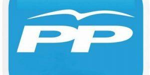 o-LOGO-PP-facebook