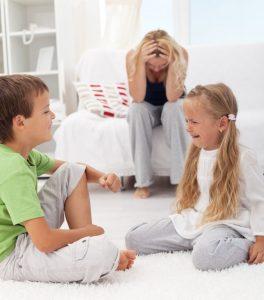 consecuencias-en-la-familia-de-un-nino-hiperactivo-e1417600515658