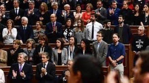 xii-legislatura