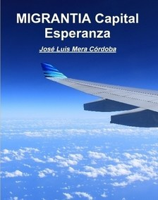 MIGRANTIA Capital Esperanza