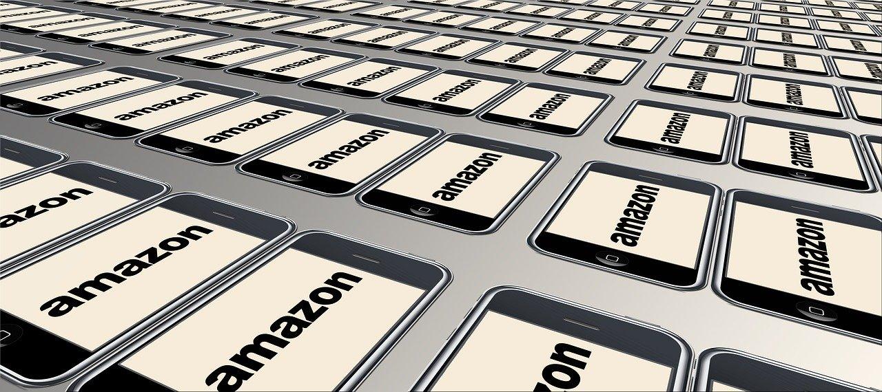 Cultura Amazon, …no gracias