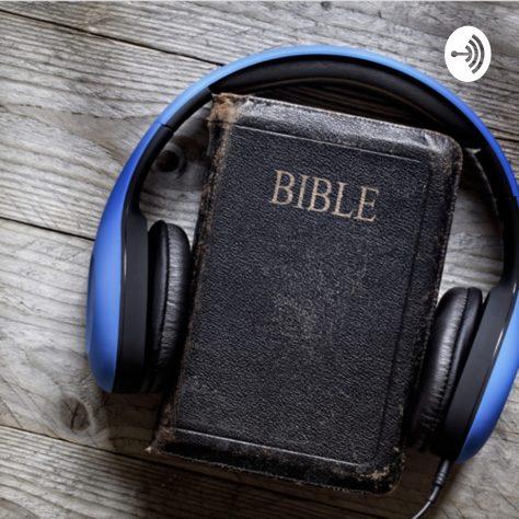 Lo que la Biblia dice!