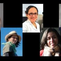 Academia Mexicana de Ciencias anuncia a las ganadoras de la Becas L´Oréal-UNESCO-AMC 2020