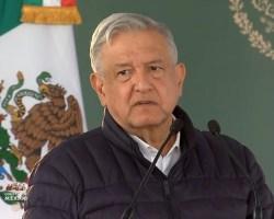 México cuenta con 20 mil mdp para vacuna contra COVID-19: AMLO