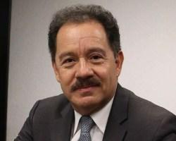Ignacio Mier es el nuevo coordinador de los diputados de Morena