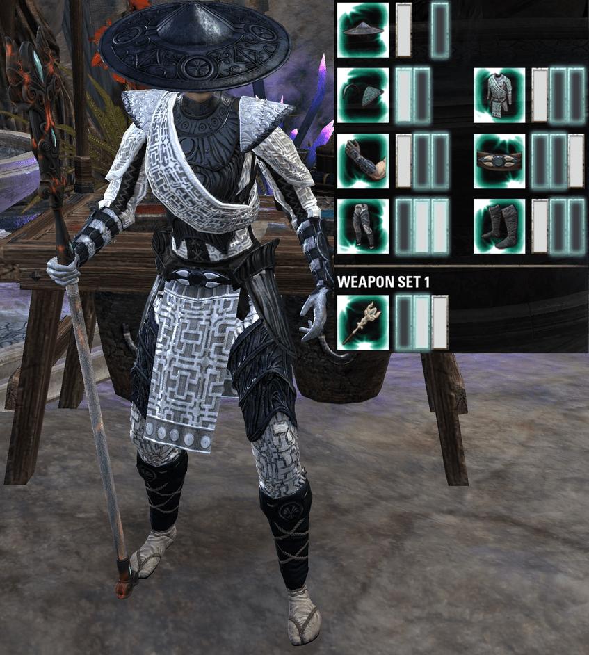 tsaesci mystic outfit fashion