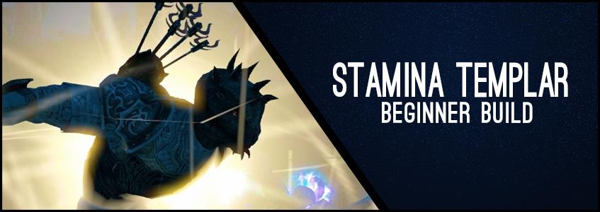 stamina templar header