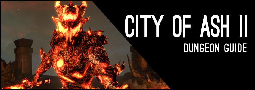 city of ash 2 header