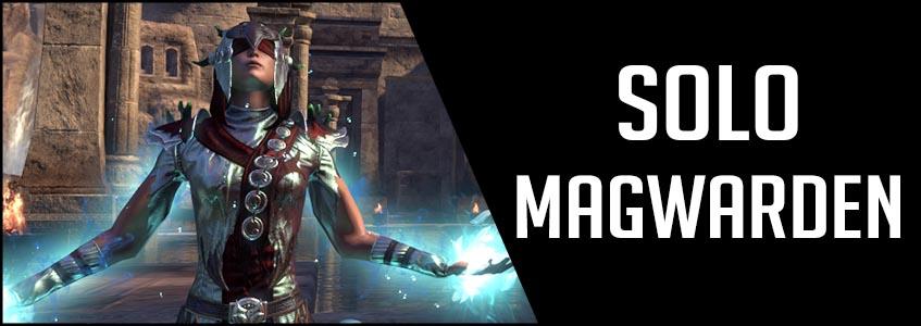 solo magicka warden banner 847x300