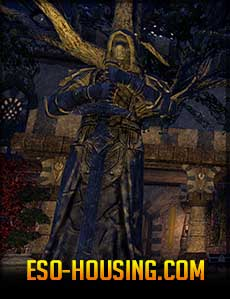 eso housing promotion