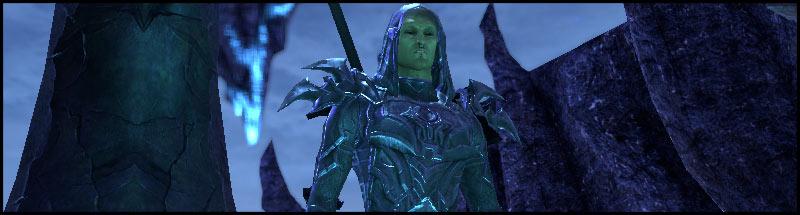 high kinlord rilis Darkshade Caverns 2 Dungeon