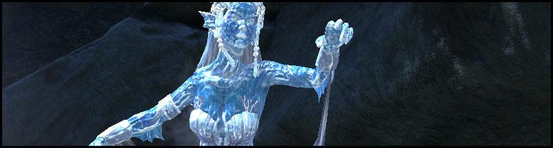Avatar of Vigor