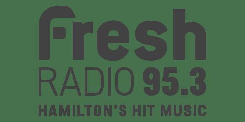 Fresh Radio 95.3