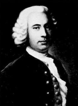 Carl Magnus von Lagerström