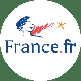 cercle-a-tout-france-2
