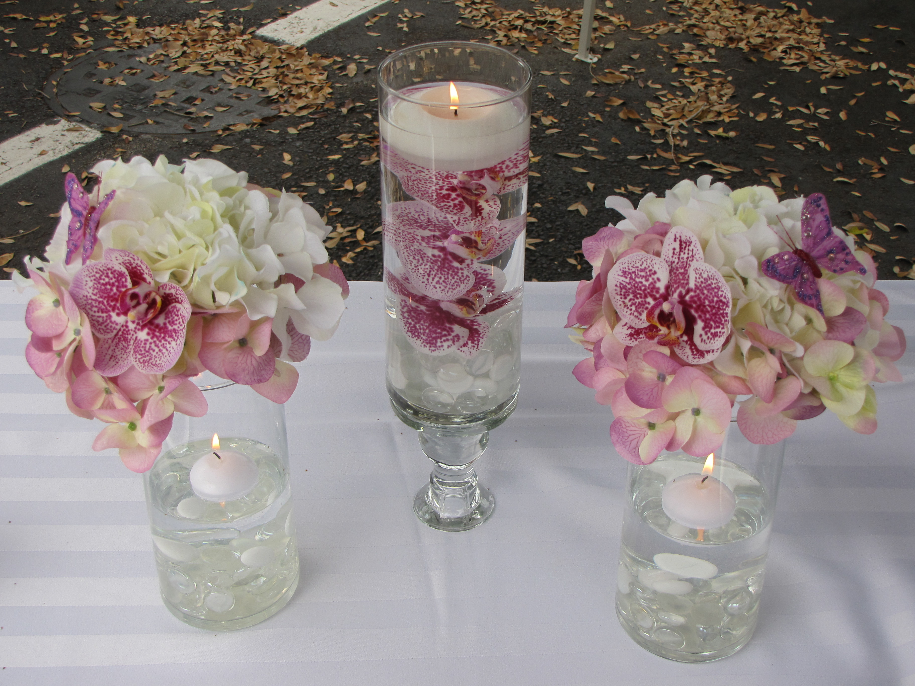 Floral Design And Decor Alce Events Blog