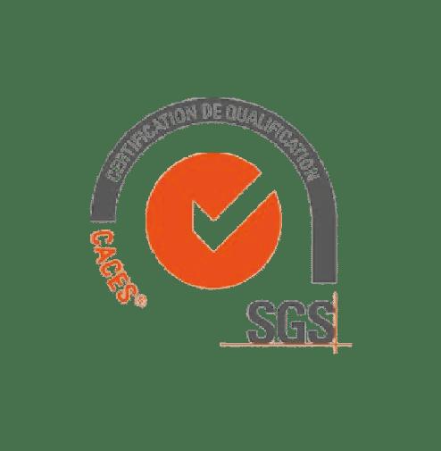 logo_sgs-sans-fond
