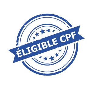 badge eligible cpf