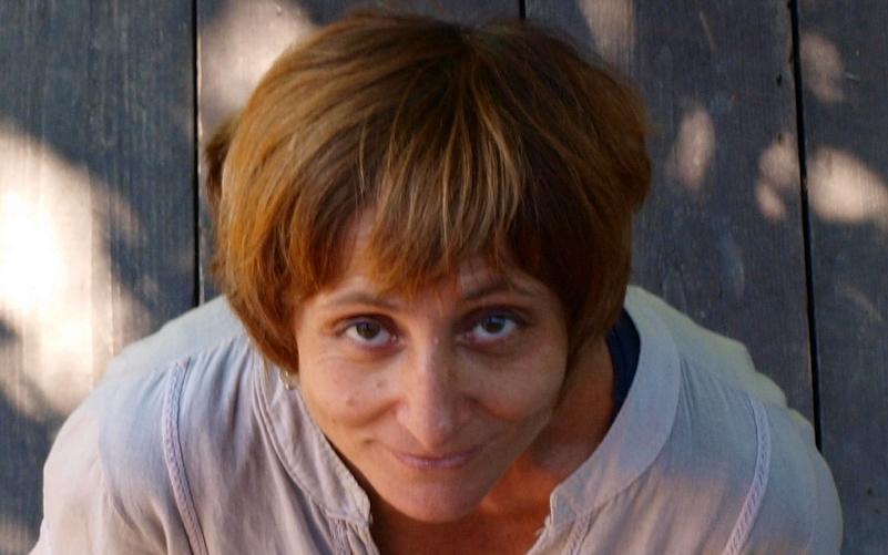 Magdalena Kędzior