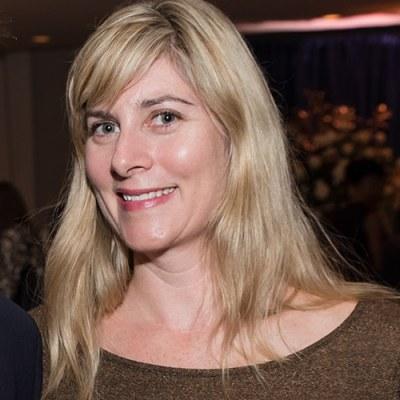 Meagan Connolly, Principal at Alchemi Design