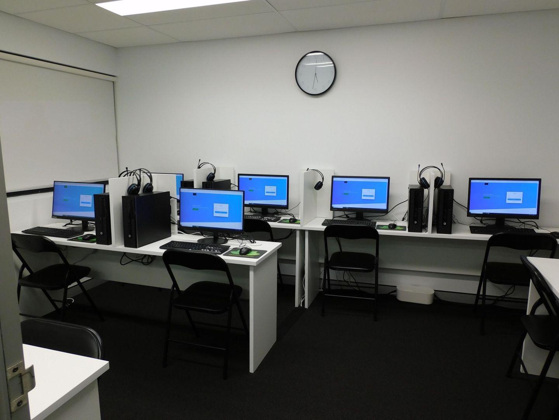 NAATI CCL Coaching in Australia