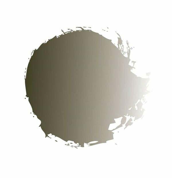 Agrax Earthshade shade paint