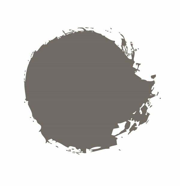 Stormvermin Fur Layer Paint