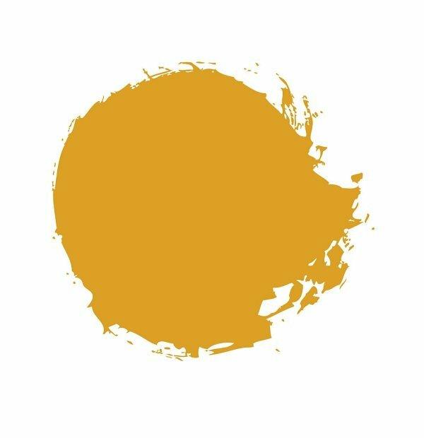 Zamesi Desert Layer Paint