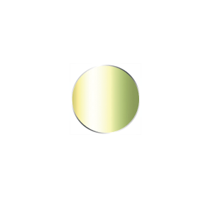 P3 Brass Balls