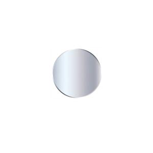 P3 Quick Silver