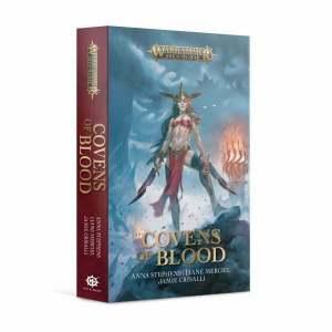 Covens of Blood (SB)