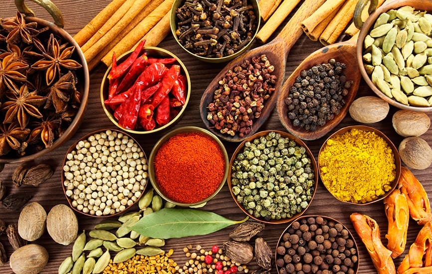 7/17 – Indian Vegetarian Cooking Class and Dinner