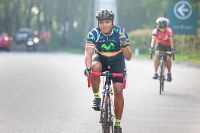 BCG Tour Kajang - Melaka - Kajang Day 1 Riders 14