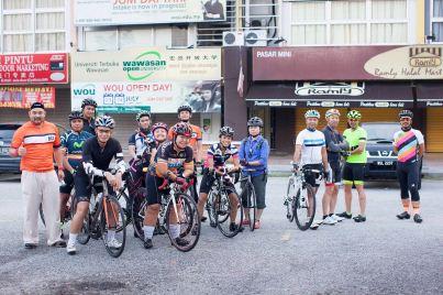 BCG Klang - PD - Day 1 Start8 Johan