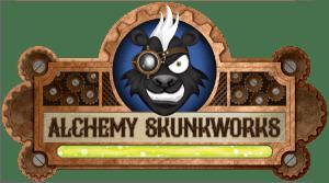 Alchemy Skunkworks