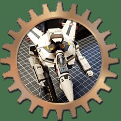 Models & Toys Icon