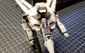 Veritech VF-1S Featured Image