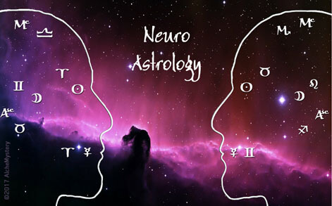 Neuro Astrology