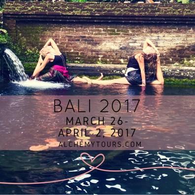 bali_march2