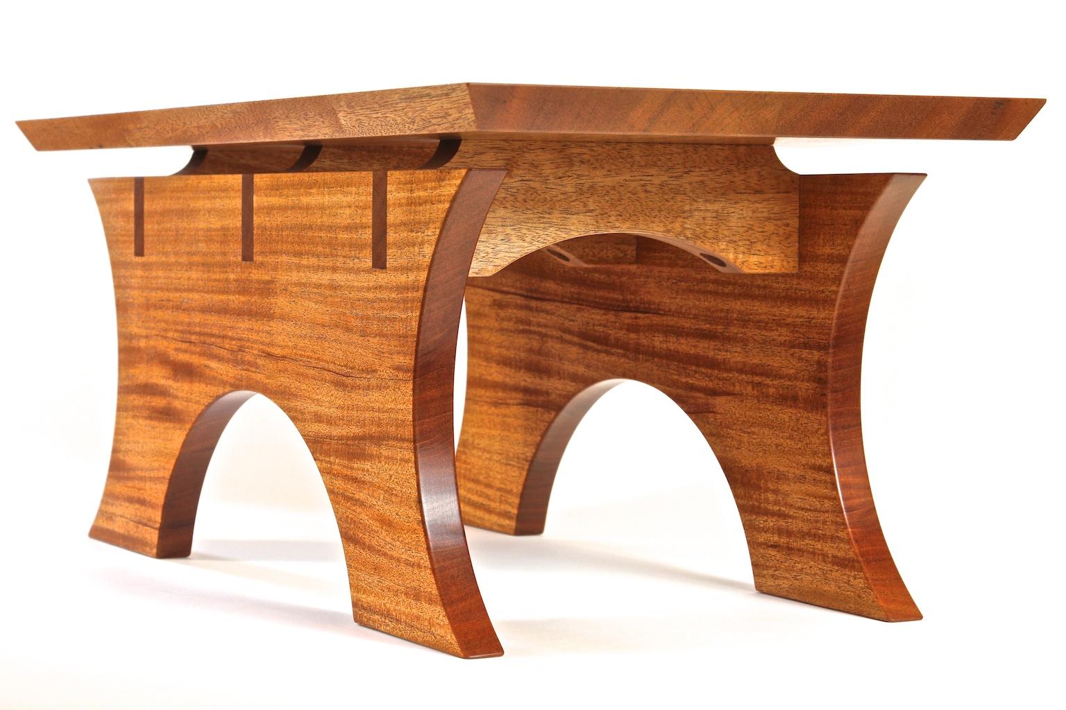 Altar Table 354