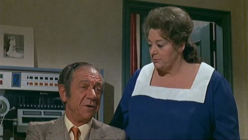 Image result for carry on loving